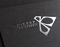 INDIEPEP- Fashion Apparel brand