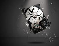 KMD IT Recycling - Digital