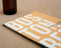 Boston Beer Annual Report