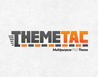 themetac