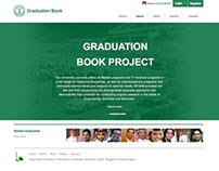 KFUPM Ebook Project