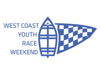 West Coast Youth Race Weekend