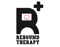 Rebound (Basketball) Therapy