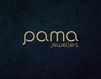 Pama Jewellers