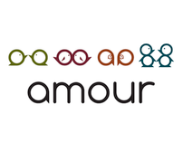 Amour Champagne