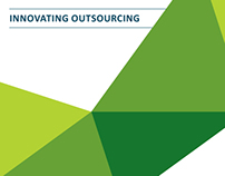 Innovating Outsourcing