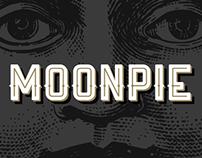 MoonPie - A New Moon