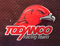 Todanco Racing Team (CAV)