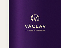 Vaclav   Restaurant&Brewery