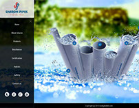 SHARON PIPES WEBSITE