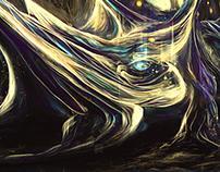 Immemorial, Gaia and Balance