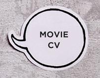 Movie CV