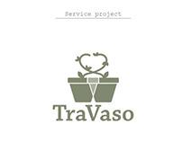 TraVaso