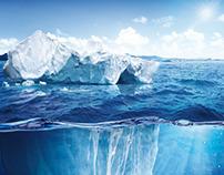 Iceberg, lo que no se ve FarmaD