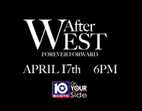 After West Promo