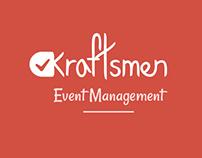 Kraftsmen - Logo