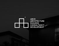 ABCD Brand Development