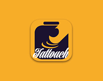 TATTOUCH / Game App