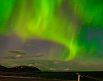 Iceland 2014 - Preview