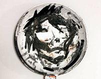 Frying pan experiment