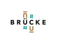 BRÜCKE Cafe
