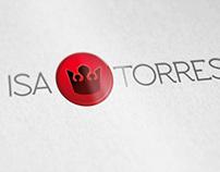 Isa Torres