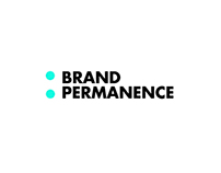 Brand Permanence
