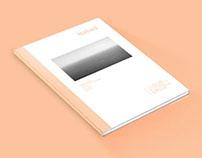 Naked Magazine