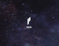 Pandora Radio Event