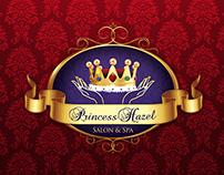 Princess Hazel