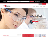 CurieMed Laboratory