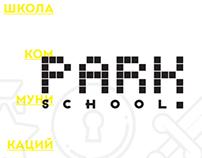 PARK School
