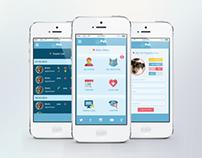 MyPet App