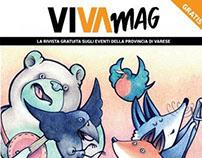 Viva Mag/aprile2014