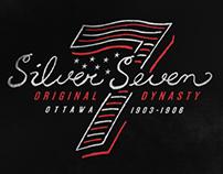 The Silver Seven