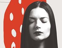 Elina Duni, new album