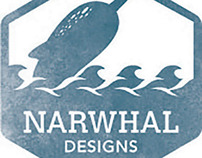 Narwhal Designs