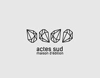 Actes Sud