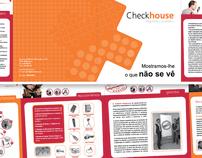 Checkhouse - Diagnóstico Imobiliário