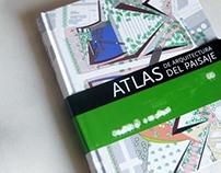 Atlas Arquitectura del Paisaje