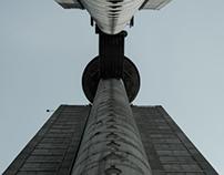 Генекс - Belgrade