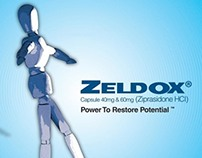 ZELDOX Folder
