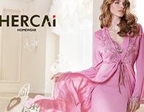 HERCAI | catalogue