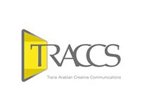TRACCS ( 15 YEARS )
