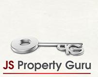 JS Properties Concept