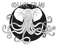 LOGO COLLEK FILMS