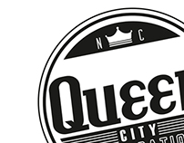 Queen City Fabrication