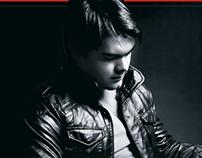 Jim Kali Bonus Tracks Álbum