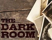 The Darkroom Night Owls promotional postcard