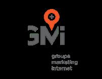 Groupe Marketing Internet